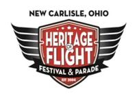 Heritage of Flight 5k Walk & Run - New Carlisle, OH - race79956-logo.bDxQnq.png