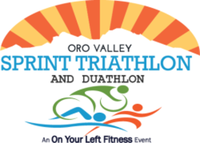Oro Valley Sprint Triathlon and Duathlon Festival - Oro Vallley, AZ - race32367-logo.bzocW0.png