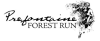Salute to Steve Prefontaine 5K Forest Run - Tallahassee, FL - race79949-logo.bDxMht.png