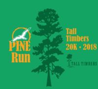 Pine Run 20K - Tallahassee, FL - race79791-logo.bDwzgX.png