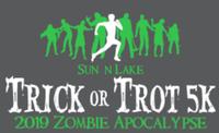 2019 Sun 'n Lake Trick-or-Trot 5K: Zombie Apocalypse - Sebring, FL - race79558-logo.bDydf5.png