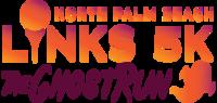North Palm Beach Links 5K - North Palm Beach, FL - race78930-logo.bGNeQs.png