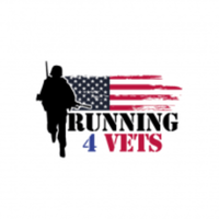 2nd Annual Salute Our Heroes 5K - Hollywood, FL - race79982-logo.bDxVxC.png