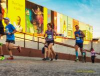 Get Moving Tucson Training Group - Tucson, AZ - race37740-logo.bxPrBc.png