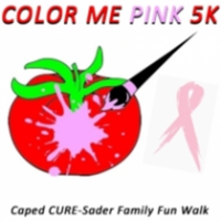 COLOR ME PINK 5K, CAPED CURE-SADER FAMILY FUN WALK AND GENTLEMEN'S DASH - Pittston, PA - race80011-logo.bDyaaG.png