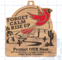 Rise Up AZ Cards! - Phoenix, AZ - race39038-logo.bx5dJJ.png