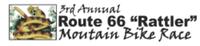 Route 66 Rattler MTB Race - Kingman, AZ - race38050-logo.bxSB02.png