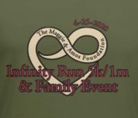 Infinity Run - Chana, IL - race79976-logo.bDxUy3.png