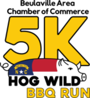 Beulaville Area Chamber of Commerce Hog Wild BBQ Run 5K - Beulaville, NC - race64618-logo.bBwZyr.png