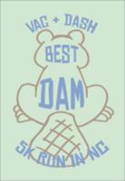 Inaugural Vac & Dash Best Dam 5K Run/Walk in North Carolina - Badin, NC - race79925-logo.bDxyJv.png
