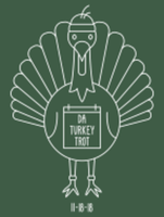 Durham Academy Turkey Trot 5k and Fun Run - Durham, NC - race39866-logo.bB17kV.png
