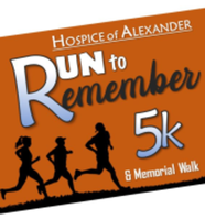 Run To Remember 5K - Taylorsville, NC - race79819-logo.bDwTZA.png