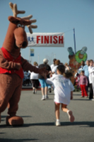 2019 Reindeer Romp 5K - Cary, NC - race65998-logo.bCcwqQ.png