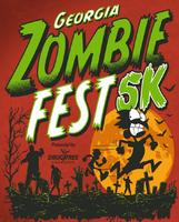 6th ANNUAL GEORGIA ZOMBIE FEST 5K and FUN RUN - Canton, GA - 34626997-1c68-46b3-af45-21ddca2a6d08.png