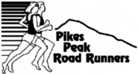 Fall Series - Colorado Springs, CO - race36739-logo.bxGvX9.png