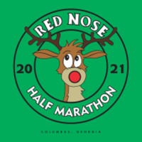 Red Nose Half Marathon - Columbus, GA - race22965-logo.bFURLS.png