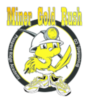 Miner Gold Rush Run / Go for the Gold Festival - Broomfield, CO - race16443-logo.bw1Dsz.png