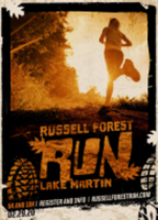 Russell Forest Run - Alexander City, AL - race52330-logo.bEhh9l.png