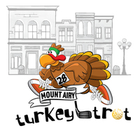 Mount Airy Turkey Trot - Mount Airy, MD - 7db454d6-f895-443e-bf5f-3e1c862ced0f.jpeg