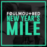 Foulmouthed New Year's Mile - South Portland, ME - race68082-logo.bCcdh0.png
