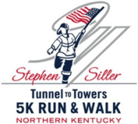 Tunnel to Towers NKY - Crescent Springs, KY - race59800-logo.bBOATe.png