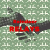 Reindeer Relays - Louisville, KY - race69699-logo.bDxUo-.png