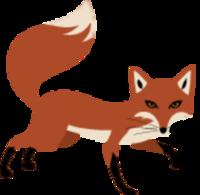 Fox & Hound 4K - Gravel Switch, KY - race79987-logo.bDxWTF.png