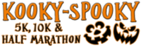 All-Out Kooky-Spooky 1M, 5K, 10K, & Half Marathon - Golden, CO - race37717-logo.bxOJW1.png