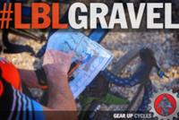 April Fools Gravel Camp - Aurora, KY - race55889-logo.bCg8Ab.png