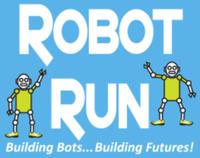 Robot Run - Sewell, NJ - race23217-logo.bxKpaP.png