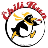 The Chili Run - January - Pitman, NJ - race39286-logo.bx4fb0.png