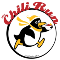 The Chili Run - February - Pitman, NJ - race39306-logo.bx4p_2.png