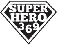 Lake Shawnee Super Hero 3-6-9 - Wharton, NJ - race70485-logo.bDxdBA.png