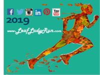 Leaf Lady 5K - Hackettstown, NJ - race37806-logo.bDxamd.png