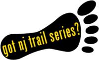 NJ Trail Series Fall/Winter Series #1 - Morristown, NJ - race51994-logo.bzWdqZ.png