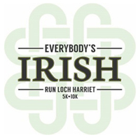 Everybody's Irish 5K & 10K - Minneapolis, MN - 9168a261-1a3e-432e-9f85-ac5256214cbb.jpg