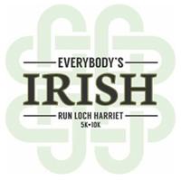 Everybody's Irish 5K & 10K - Minneapolis, MN - 9168a261-1a3e-432e-9f85-ac5256214cbb.jpg