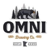 "2019 Omni Brewing Company ""Spooky Spokes"" Halloween Bike Tour - Maple Grove, MN - 18ad1d53-6cce-43ab-a150-798b6e5a369e.jpg"