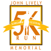 John Lively Memorial 5k Run - Wewoka, OK - race25324-logo.bxshNd.png