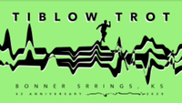 42nd Annual Tiblow Trot - Bonner Springs, KS - race79536-logo.bDykC-.png
