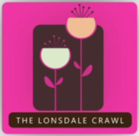 The Lonsdale Crawl 5K: Crawl, Walk, Run Against Cancer - Lonsdale, MN - race39418-logo.bzYcAU.png