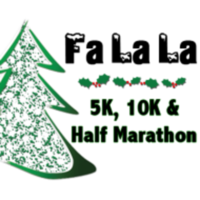All-Out Fa La La 1M, 5K, 10K, & Half Marathon - Westminster, CO - race37718-logo.bxOJ1_.png