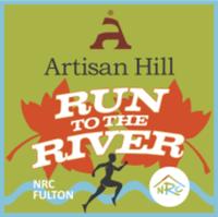 Run to the River - Richmond, VA - race49578-logo.bBIc5O.png