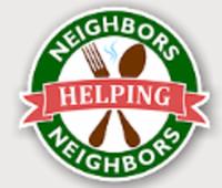 Neighbors Helping Neighbors Fall 5k - Sweet Briar, VA - race79745-logo.bDvV4G.png