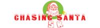 Chasing Santa 5K - Colorado Springs, CO - race39274-logo.bx4aZH.png