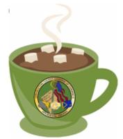 Appomattox Hot Chocolate 5K - Appomattox, VA - race80071-logo.bDyRLl.png