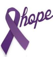 Walk/Run for Pancreatic Cancer - Midlothian, VA - race78889-logo.bDoIep.png