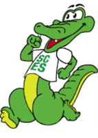 Great Gator 5k and Kid's Fun Run - Midlothian, VA - race14268-logo.bAofeU.png