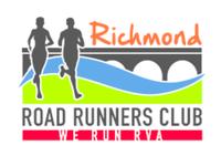 RRRC Volunteers for RRRC Booth at Anthem Richmond Marathon Health & Fitness Expo - Richmond, VA - race52793-logo.bDx_Yy.png