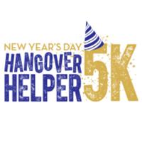 Hangover Helper 5K - Newark, DE - race38023-logo.bxRNho.png